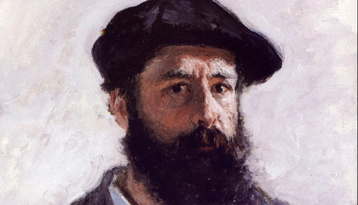 monet-portrait