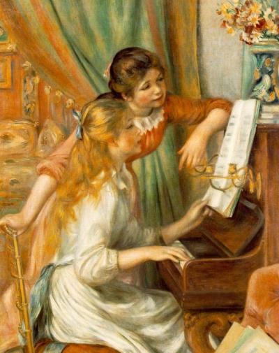 renoir-piano